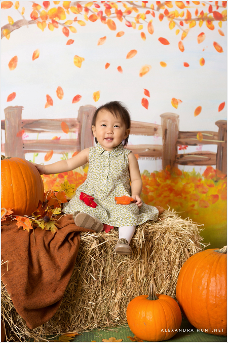 2015 October Alexandra Hunt Photography Langley Maternity