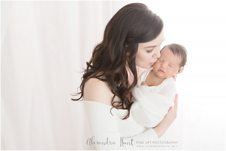 Alexandra Hunt Photography, studio baby photography, Langley baby photographer, Langley newborn photography, best Langley newborn photographer, Abbotsford newborn photography, best Abbotsford newborn photographer, Surrey newborn photography, best Surrey newborn photographer, Burnaby newborn photography, best Burnaby newborn photographer, Richmond newborn photography, best Richmond newborn photographer, Vancouver newborn photography, best Vancouver newborn photographer, Coquitlam newborn photography, best Coquitlam newborn photographer, Maple Ridge newborn photography , best Maple Ridge newborn photographer, studio maternity photography, Langley maternity photographer, best Langley maternity photographer, Surrey maternity photography, best Surrey maternity photographer, Vancouver maternity photography, best Vancouver maternity photographer, Langley baby photographer, Surrey baby photographer, Vancouver baby photographer, Richmond baby photographer, Abbotsford baby photographer, Coquitlam baby photographer, Alexandra Hunt Photography,