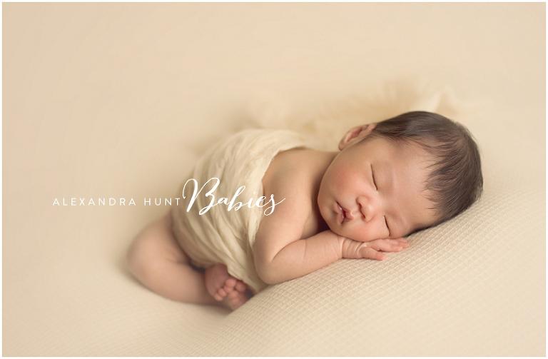 2013 - NEWBORN - JOVITA-8202 copy