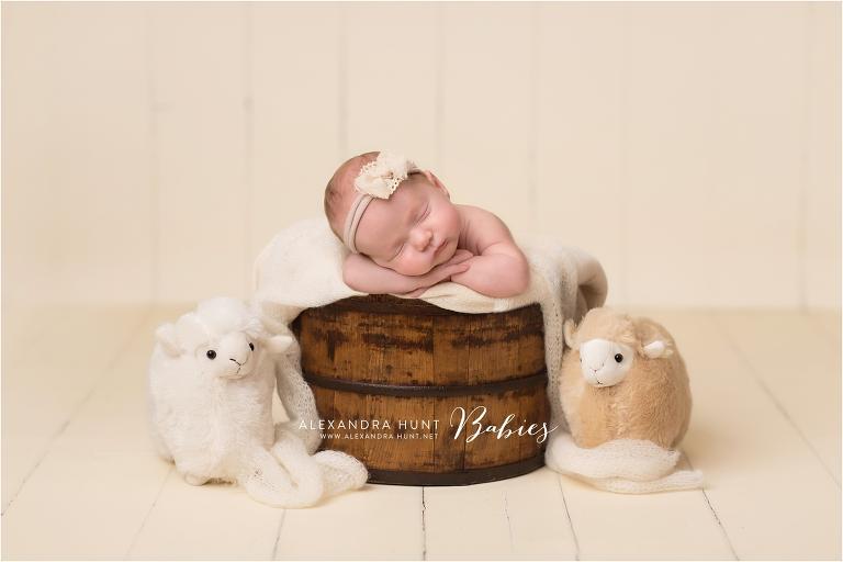 Alexandra Hunt Photography, Langley newborn baby maternity family photoghy, Vancouver newborn baby maternity photographer, Surrey newborn baby maternity photographer
