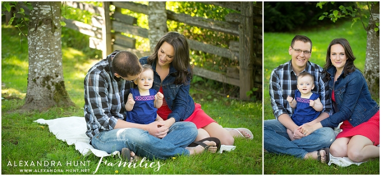 2014 PORTRAITS - JUNE - FAMILY - RUTHERFORD-6041 copy