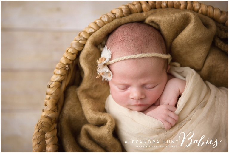 Fraser Valley newborn photography , ALEXANDRA HUNT PHOTOGRAPHY-