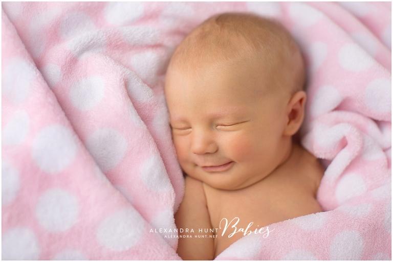 ALEXANDRA HUNT PHOTOGRAPHY, abbotsford newborn photographer