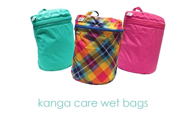 kanga care wet bags_WEB