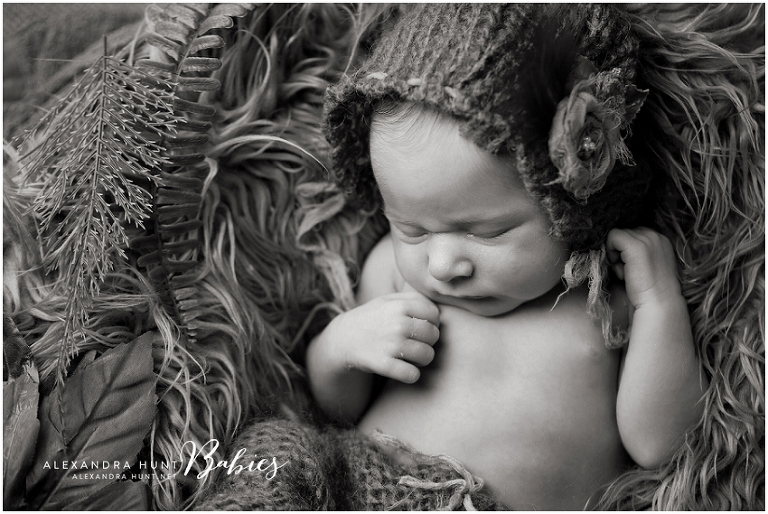 langley surrey abbotsford coquitlam vancouver newborn photographer