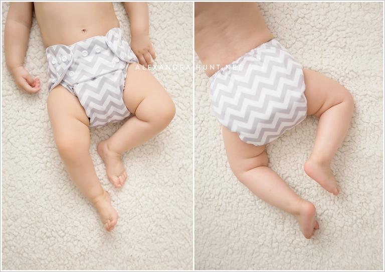 Alva Pocket Diaper | CLOTH DIAPER REVIEW