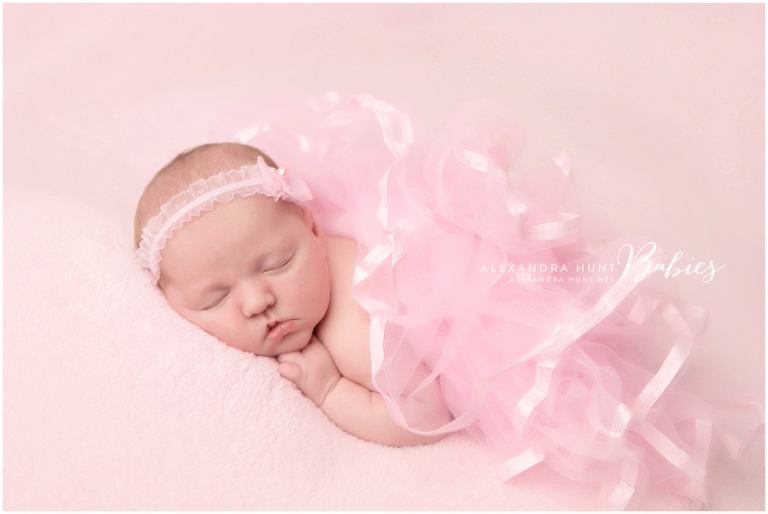 Langley vancouver newborn baby photography Alexandra Hunt Photographyhttp://www.alexandrahunt.net