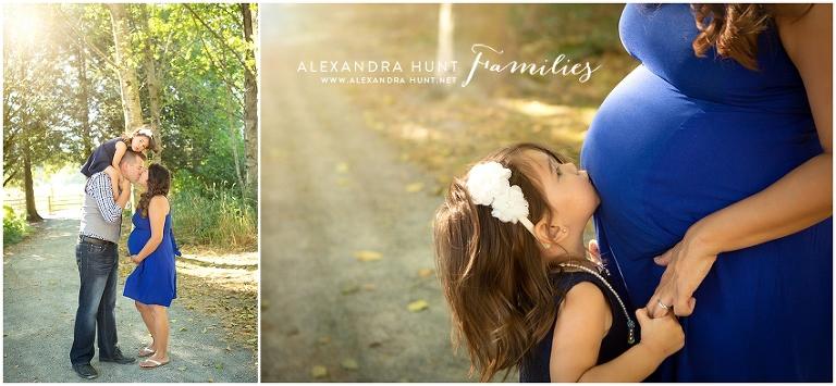 Alexandra Hunt Photographyhttp://www.alexandrahunt.net. langley outdoor family photography