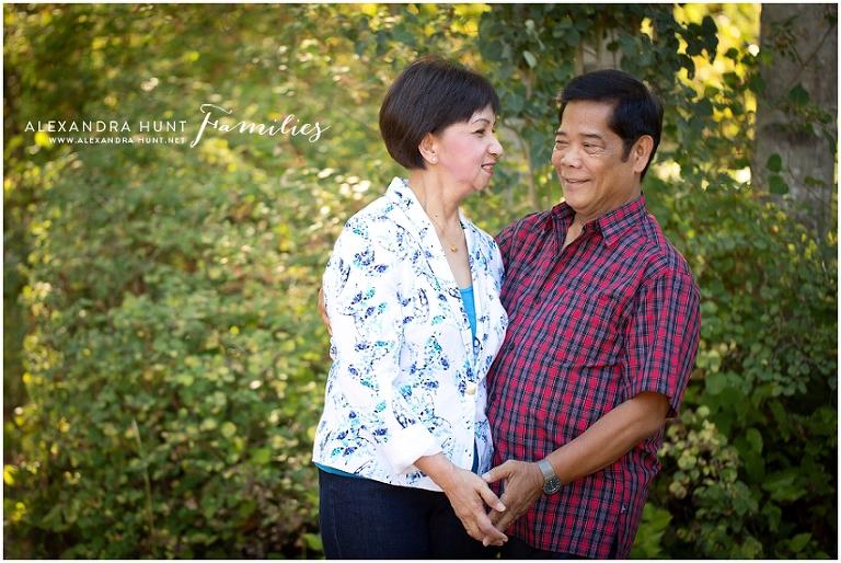 Alexandra Hunt Photographyhttp://www.alexandrahunt.net, grandparent session