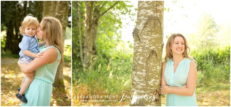 COPYRIGHT } Alexandra Hunt Photographyhttp://www.alexandrahunt.net