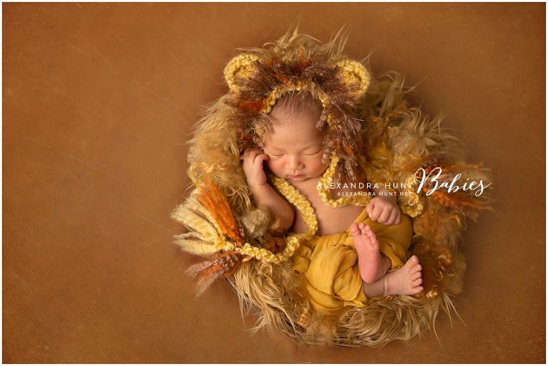 langley newborn studio portraits photos, Alexandra Hunt Photographyhttp://www.alexandrahunt.net