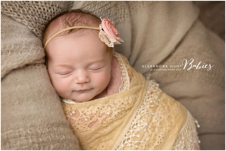 2015 PORTRAITS - MAY- NEWBORN - ELLIE-4965_WEB copy