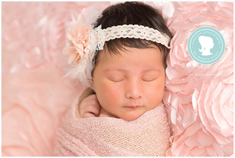 Langley newborn photographer, Alexandra Hunt Photographyhttp://www.alexandrahunt.net