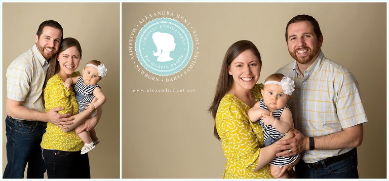 Langley baby photographer, Alexandra Hunt Photography, http://www.alexandrahunt.net