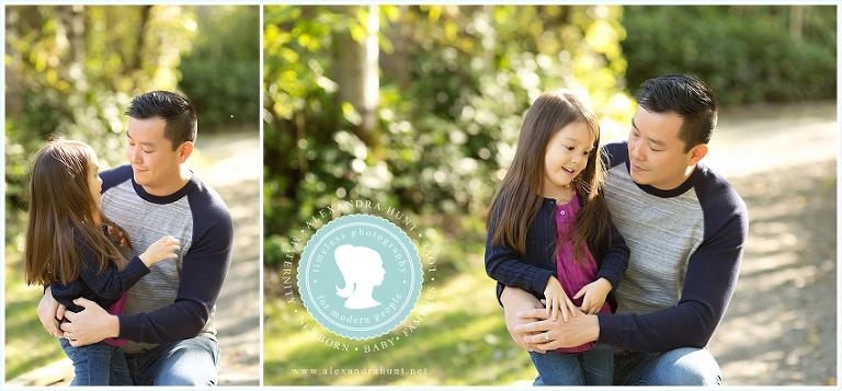 outdoor family mini sessions, Alexandra Hunt Photography, http://www.alexandrahunt.net