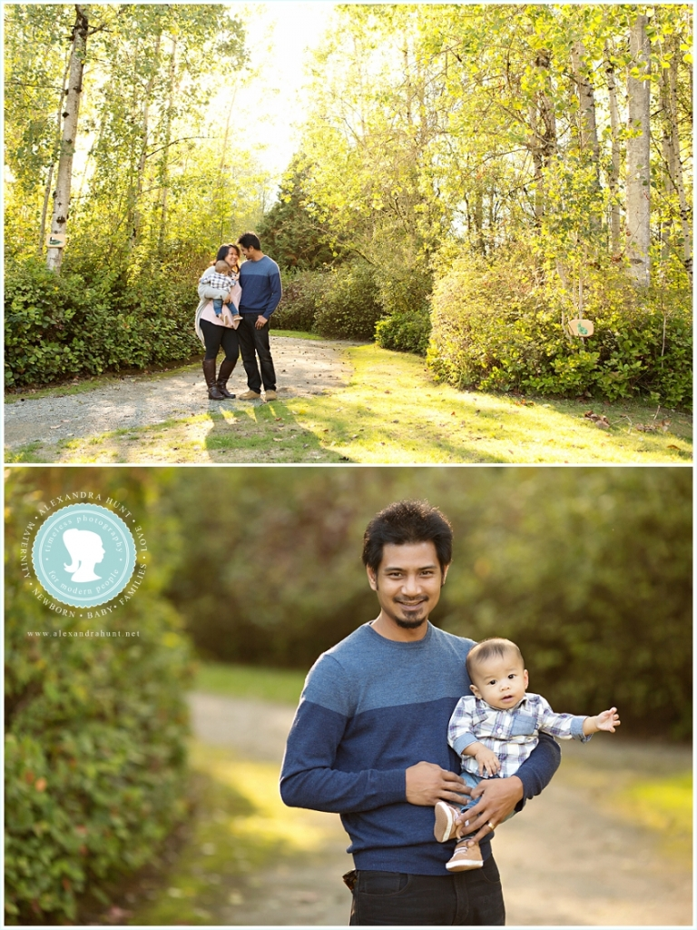 outdoor family mini sessions, Alexandra Hunt Photography, http://www.alexandrahunt.net