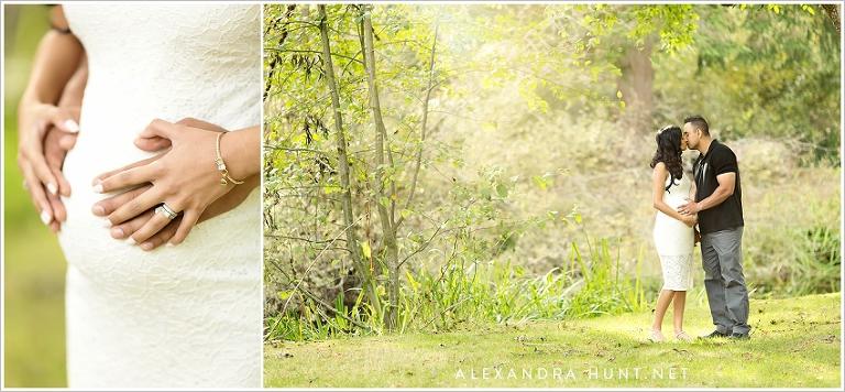 COPYRIGHT } Alexandra Hunt Photography http://www.alexandrahunt.net
