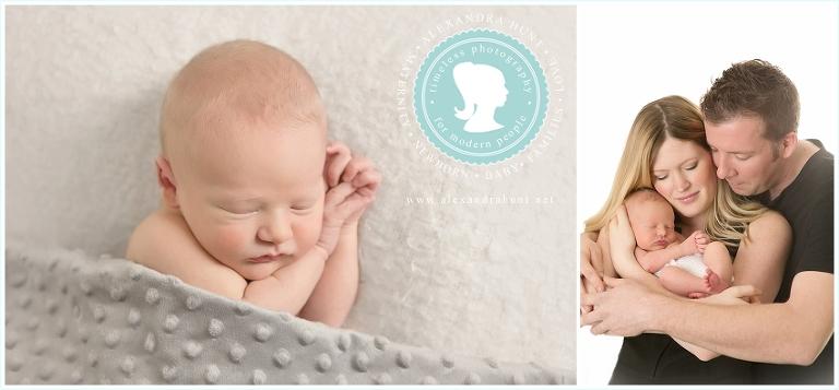 Alexandra Hunt Photography, Langley newborn baby maternity family photography, http://www.alexandrahunt.net