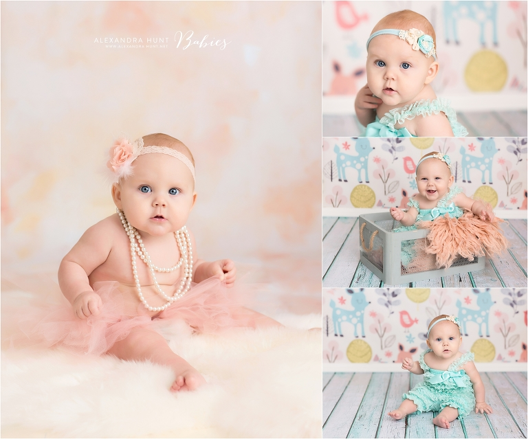 Langley baby photographer, Surrey baby photographer, Vancouver baby photographer, Richmond baby photographer, Abbotsford baby photographer, Coquitlam baby photographer, Alexandra Hunt Photography,