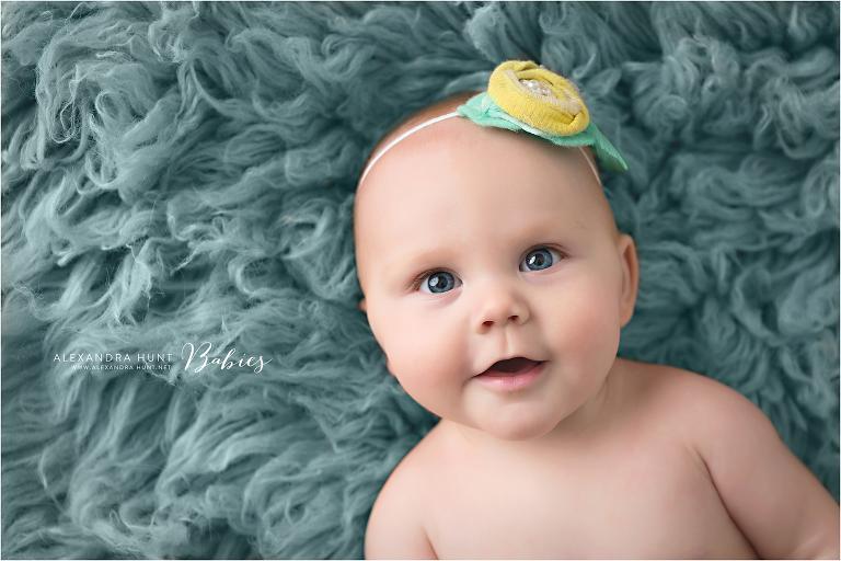 Langley baby photaographer, Surrey baby photographer, Vancouver baby photographer, Richmond baby photographer, Abbotsford baby photographer, Coquitlam baby photographer, Alexandra Hunt Photography,